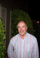 A photo of Gary, a SSAT tutor in Lakeland, TN