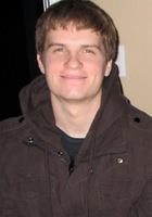 A photo of Ryan, a Computer Science tutor in Tustin, CA