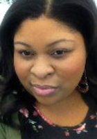 A photo of Malorie, a SSAT tutor in Lakeland, TN
