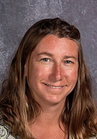 A photo of Donna, a Biology tutor in Maxwell, IN