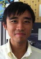 A photo of Yutong, a Mandarin Chinese tutor in Shawnee Mission, KS