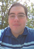 A photo of Christopher, a Physical Chemistry tutor in Indian Trail, NC