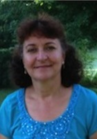 A photo of Deborah, a Math tutor in Castleton, IN