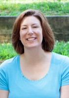 A photo of Amber, a LSAT tutor in Greenville, TX