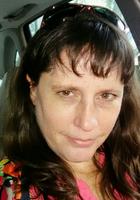 A photo of Elizabeth, a ACT tutor in Orange Park, FL