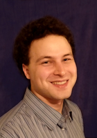 A photo of Jared, a SAT Reading tutor in Spring Valley, NV