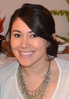 A photo of Amanda, a Chemistry tutor in Upland, CA