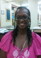 Rochester, MI Elementary Math tutoring