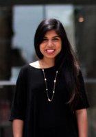 A photo of Raka, a SAT Math tutor in New York, NY