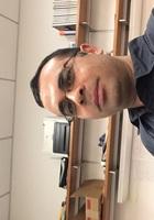 A photo of Akram, a Organic Chemistry tutor in Ponte Vedra Beach, FL