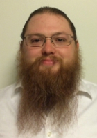 A photo of Josh, a GRE tutor in Arlington Heights, IL