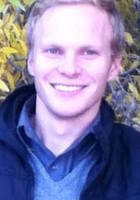 A photo of Seth, a Writing tutor in Las Vegas, NV