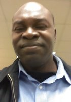 Troy, MI Accounting tutoring