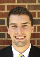 A photo of Jerod, a GRE tutor in Louisville, CO