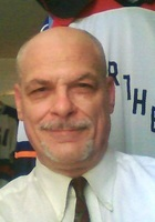 A photo of Kevin, a Accounting tutor in Round Lake Beach, IL