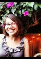 A photo of Emmalie, a Spanish tutor in Longmont, CO