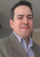 A photo of Diego, a Spanish tutor in Woodbourne-Hyde Park, OH