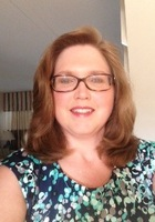 A photo of Barbara, a Literature tutor in Collierville, TN