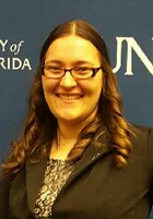 A photo of Linsey, a Math tutor in Duval County, FL