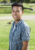 A photo of Jeric, a Biology tutor in Commerce, CA