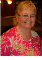 A photo of Elizabeth, a Writing tutor in Sunrise Manor, NV