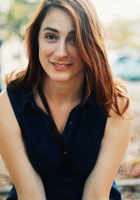 A photo of Weslie, a ACT tutor in Huntington Beach, CA