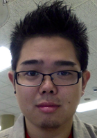 A photo of Yamato, a Statistics tutor in Everett, MA