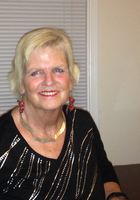 A photo of Constance, a ISEE tutor in The Woodlands, TX