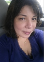 A photo of Xiomara, a Spanish tutor in Suwanee, GA