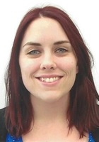 A photo of Rachel who is a West Lake Hills  SSAT tutor