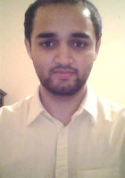 A photo of Bhavit who is a Dayton  Algebra tutor