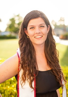 A photo of Amanda, a Spanish tutor in Cerritos, CA