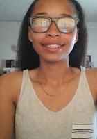 Hazel Crest, IL Algebra tutoring