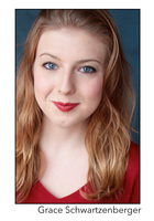 A photo of Grace who is a Brookfield  ACT tutor
