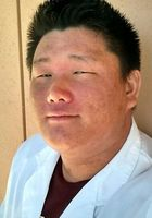 A photo of Matthew, a Biology tutor in Hawaiian Gardens, CA