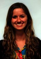 Charlotte, NC Economics tutoring