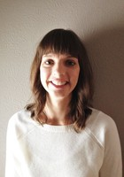A photo of Madelyn, a Finance tutor in Austin, TX