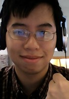 A photo of Bodi who is a Streamwood  Computer Science tutor