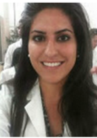A photo of Razan who is one of our Accounting tutors in Washington