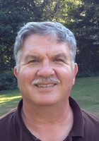 A photo of John, a ACT tutor in Columbiana, OH