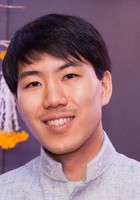 A photo of Andy, a LSAT tutor in Alpharetta, GA