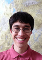 A photo of Mark, a Science tutor in Kansas