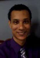 A photo of Michael, a Finance tutor in Averill Park, NY