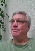 A photo of Jim, a SSAT tutor in San Marcos, TX