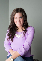 A photo of Danae, a Spanish tutor in West Point, KY