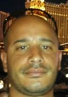 A photo of Youssef, a French tutor in Las Vegas, NV