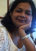 A photo of Ketaki, a GMAT tutor in Euless, TX