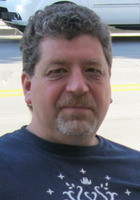 A photo of Edward who is a Danville  Spanish tutor