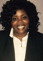 A photo of Candace who is one of our Reading tutors in Doraville