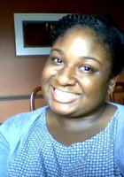 Nashua, NH Trigonometry tutoring